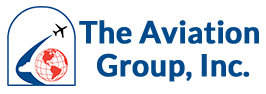 The Aviation Group | Peachtree City, GA